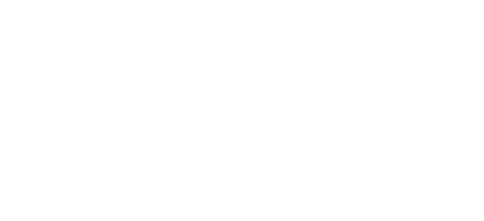 digitaltrainer